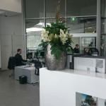 artificial flowers Melbourne