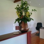 Melbourne artificial flowers