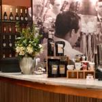 Bar Bouquet, Melbourne
